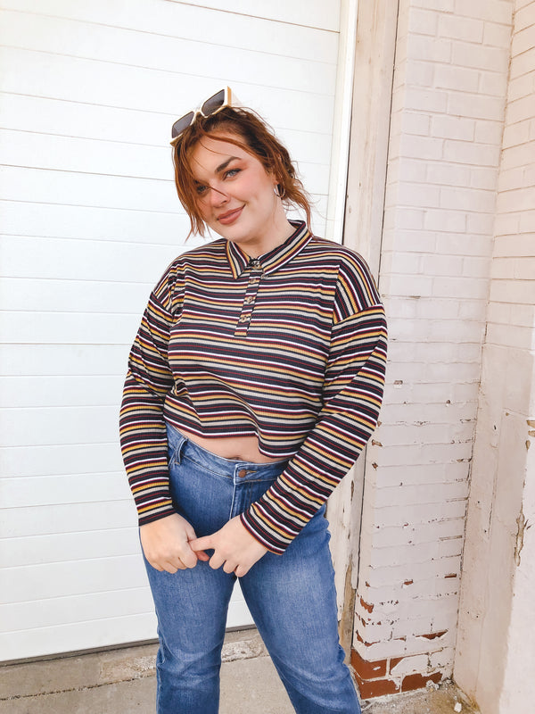 Ali White Scrunch Sandal