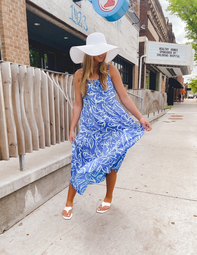 Tory Scrunch Small Purse