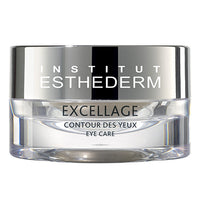 Excellage contour yeux - 15 ml