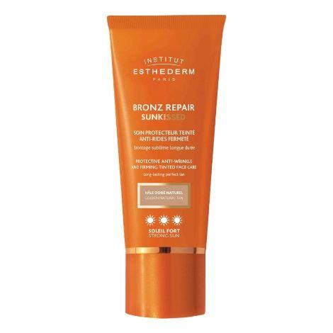Bronz repair sunkissed - 50 ml