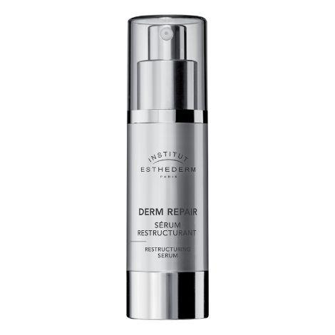 Derm repair sérum restructurant - 30 ml