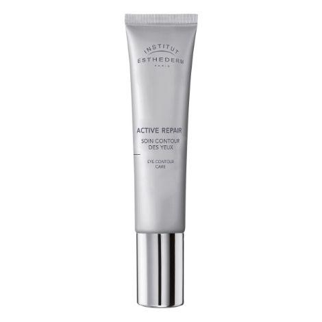 Active Repair contour des yeux tube - 15ml