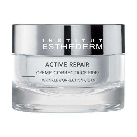 Active repair crème correctrice rides pot - 50 ml