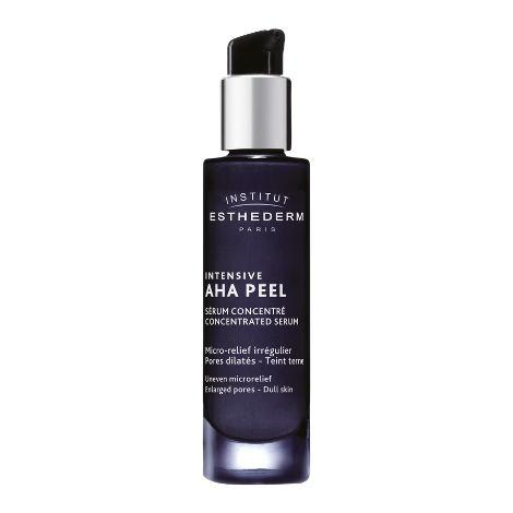 Sérum Concentré Intensive AHA Peel - 30 ml