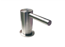 Load image into Gallery viewer, L-119 Satin Soap Dispenser™