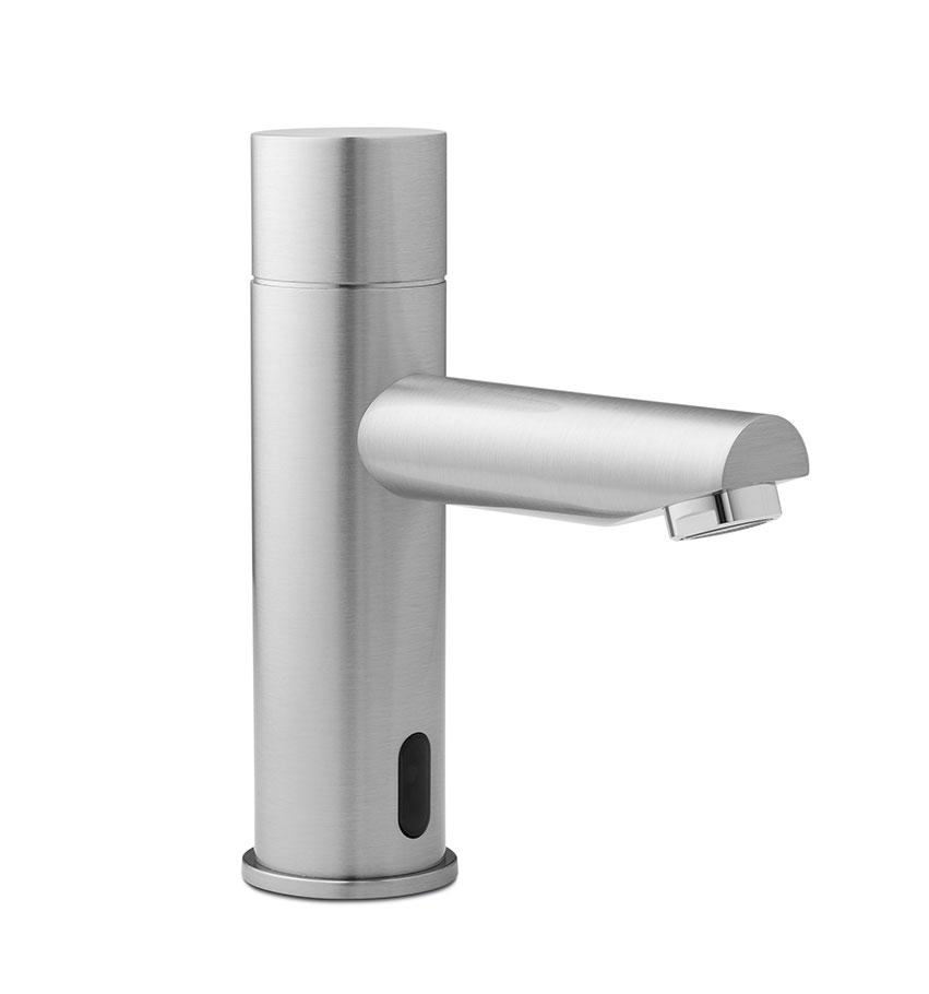 L-980 Series Deck Mounted Sensor Tap™