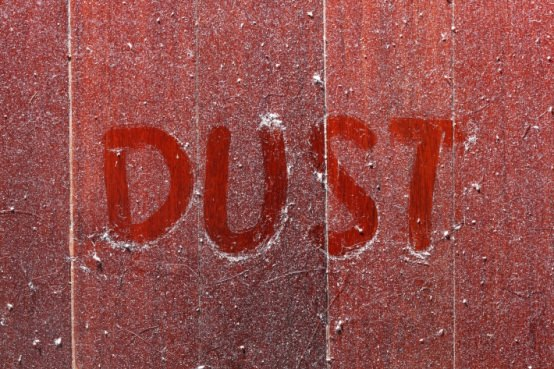 Tips for Getting Rid of Dust Mites