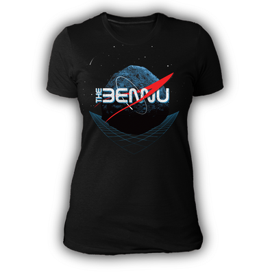 The Bennu: Ladies: Asteroid