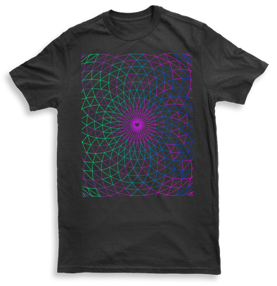 Love Portal T Shirt by Yeah Right