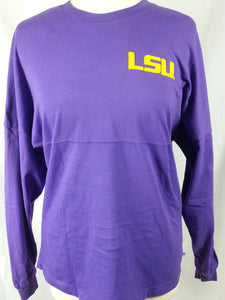 """Death Valley"" Spirit Jersey"