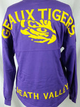 "Load image into Gallery viewer, ""Death Valley"" Spirit Jersey"
