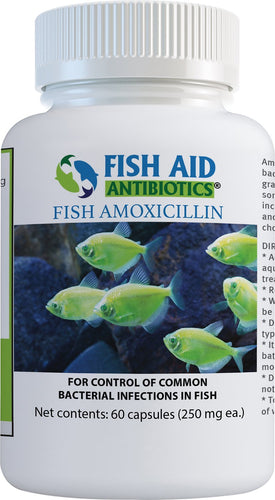 fish-aid-antibiotics-amoxicillin-250 mg-60 cts