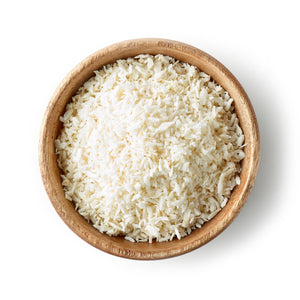 Coconut, Shredded Unsweetened 1 Lb.
