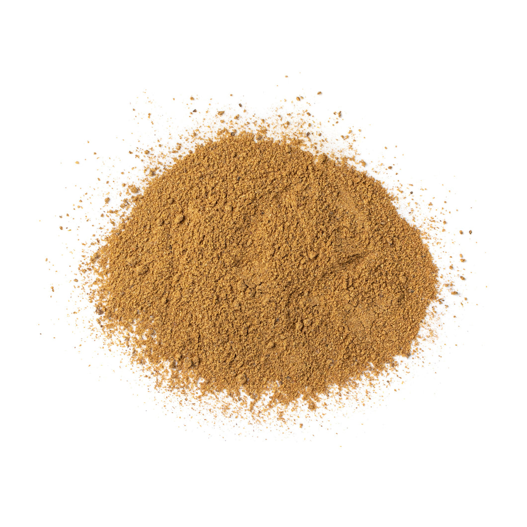 Spice, Cloves Ground  1lb.