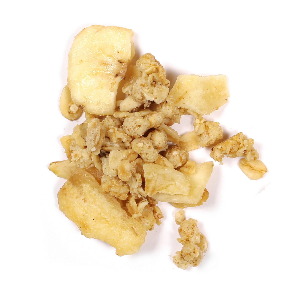 Granola, Banana Nut Mix 11 Oz.