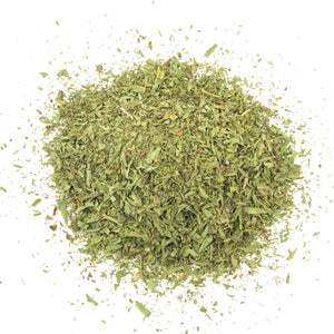 Spice, Tarragon Whole 4 oz.