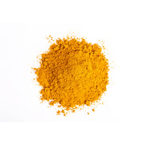 Spice, Curry Powder 1 lb.
