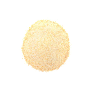 Spice, Garlic Powder 1 lb.