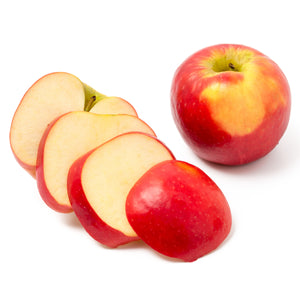 Apples, Pink Lady 5 Ct.