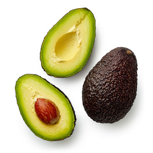 Avocado 4 Ct.
