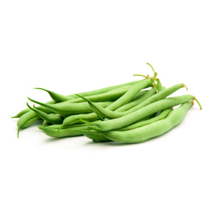 Beans, Green California Grown 1 Lb.