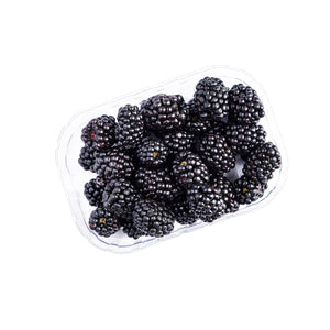 Blackberries 6 Oz.