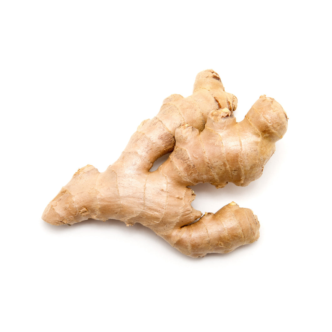 Ginger Root 1 Lb.