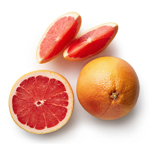 Grapefruit 3 Ct.