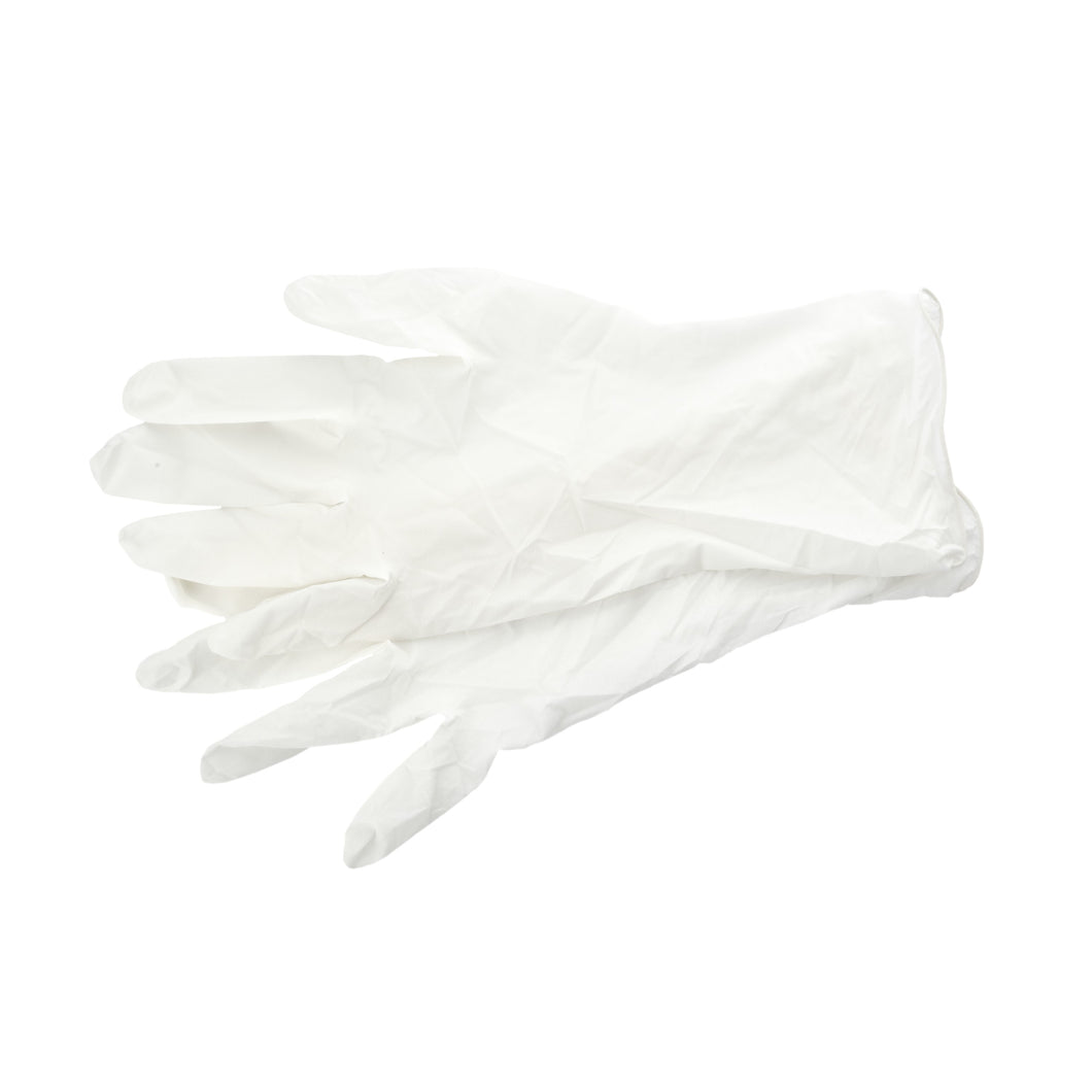 Gloves, Pro Advantage Vinyl 100 Ct.