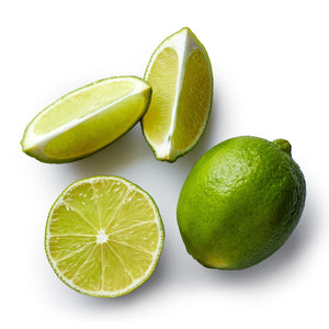 Limes 5 Ct.