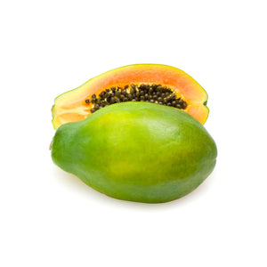 Papaya, Hawaiian 1 Ct.