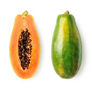 Papaya, Mexican 1 Ct.