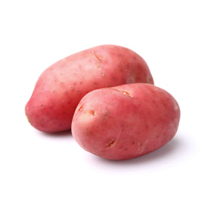 Potatoes, Red 5 Ct.