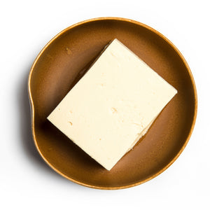 Tofu, Soft 14 Oz.