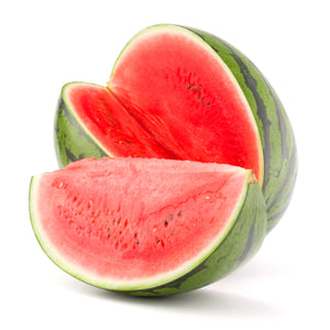 Melon, Watermelon Seedless Each Locally Grown