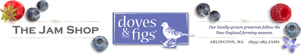 Doves and Figs