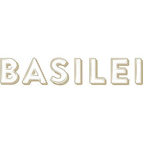 Basilei Confectionery