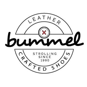 Bummel Shoes