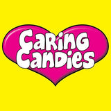 madebyartisans Caring Candies