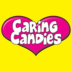 Caring Candies