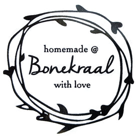 Homemade@Bonekraal
