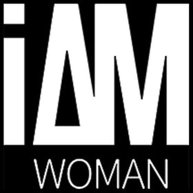 i AM Woman Clothing
