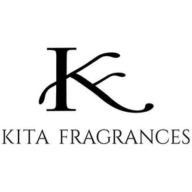 Kita Fragrances