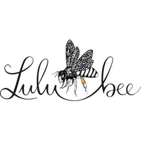 Lulubee Skincare & Beeswax Products