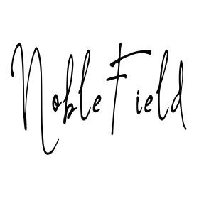 NobleField Vegan Chocolate