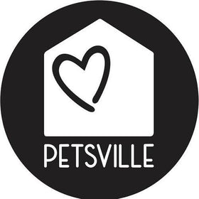 Petsville Pet Products
