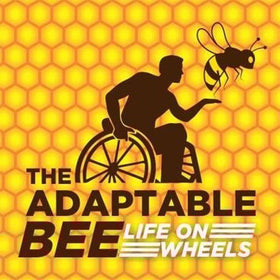 The Adaptable Bee