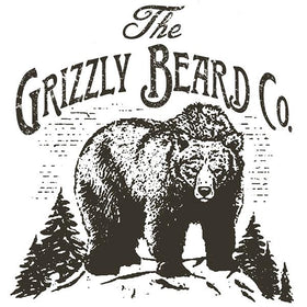 The Grizzly Beard Co.