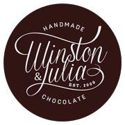 Winston & Julia Chocolate