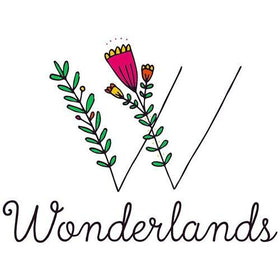 Wonderlands Nursery Essentials